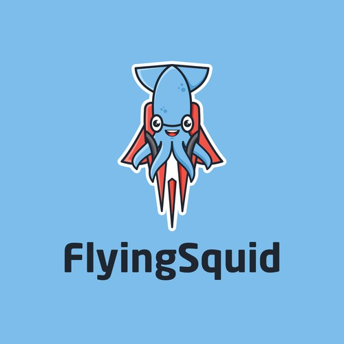 FlyingSquid