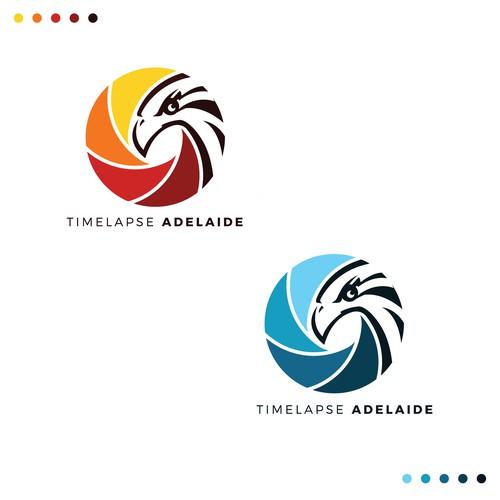 Timelapse Adelaide
