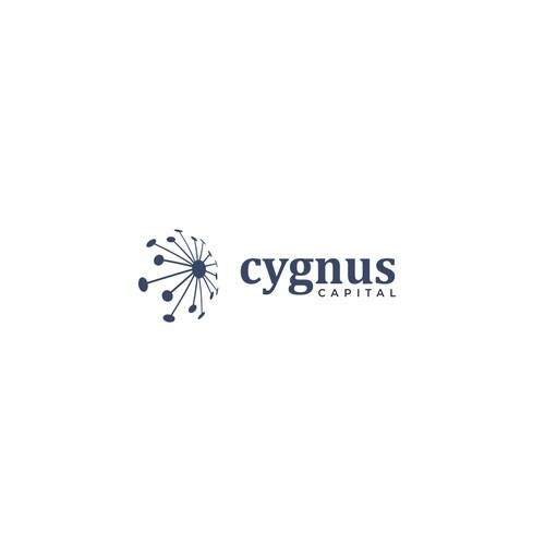 Equity Firm logo design