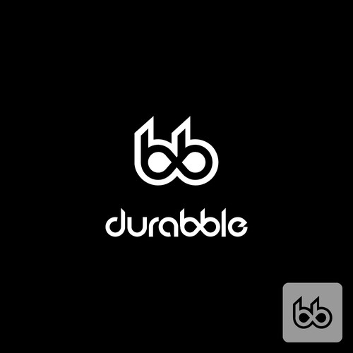 Durabble logo
