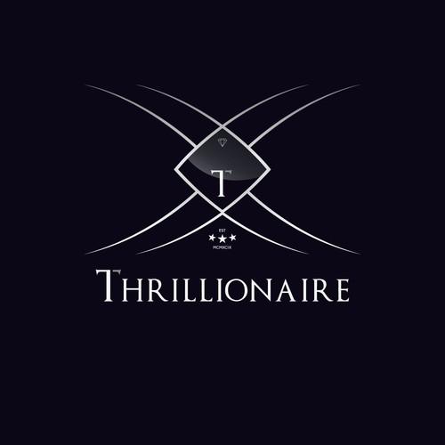 Create a Luxury Brand Identity