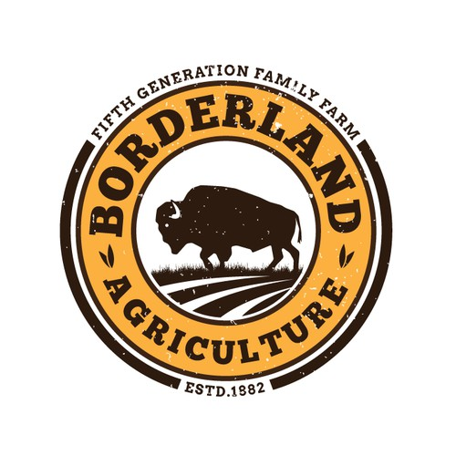 Borderland Agriculture