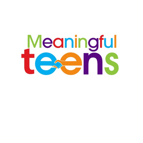 MeaningfulTeens