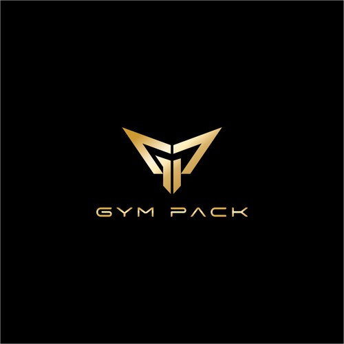 GymPack
