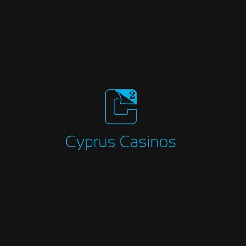 Logo concept for Casino