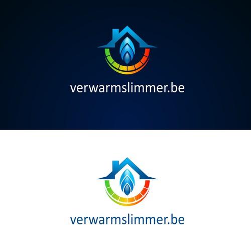 Environmental Brand