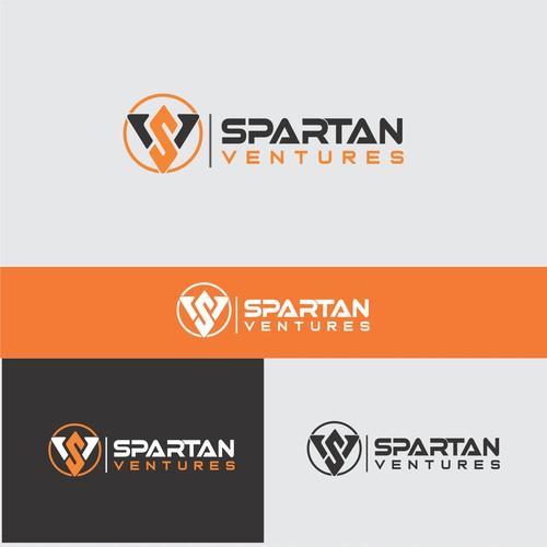 SPARTAN VENTURES