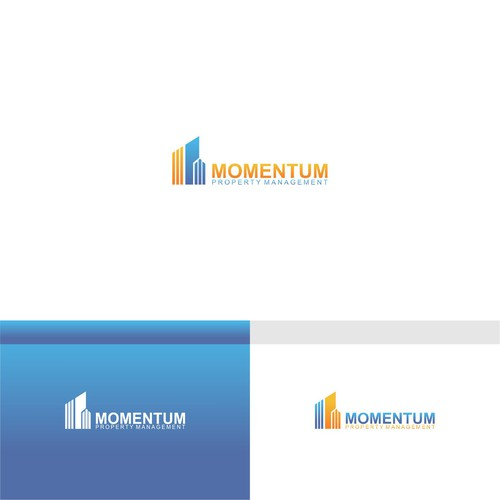 Real Estate Momentum