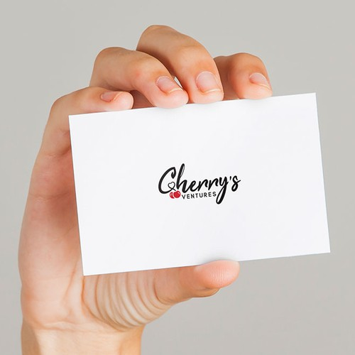 Cherry's Ventures