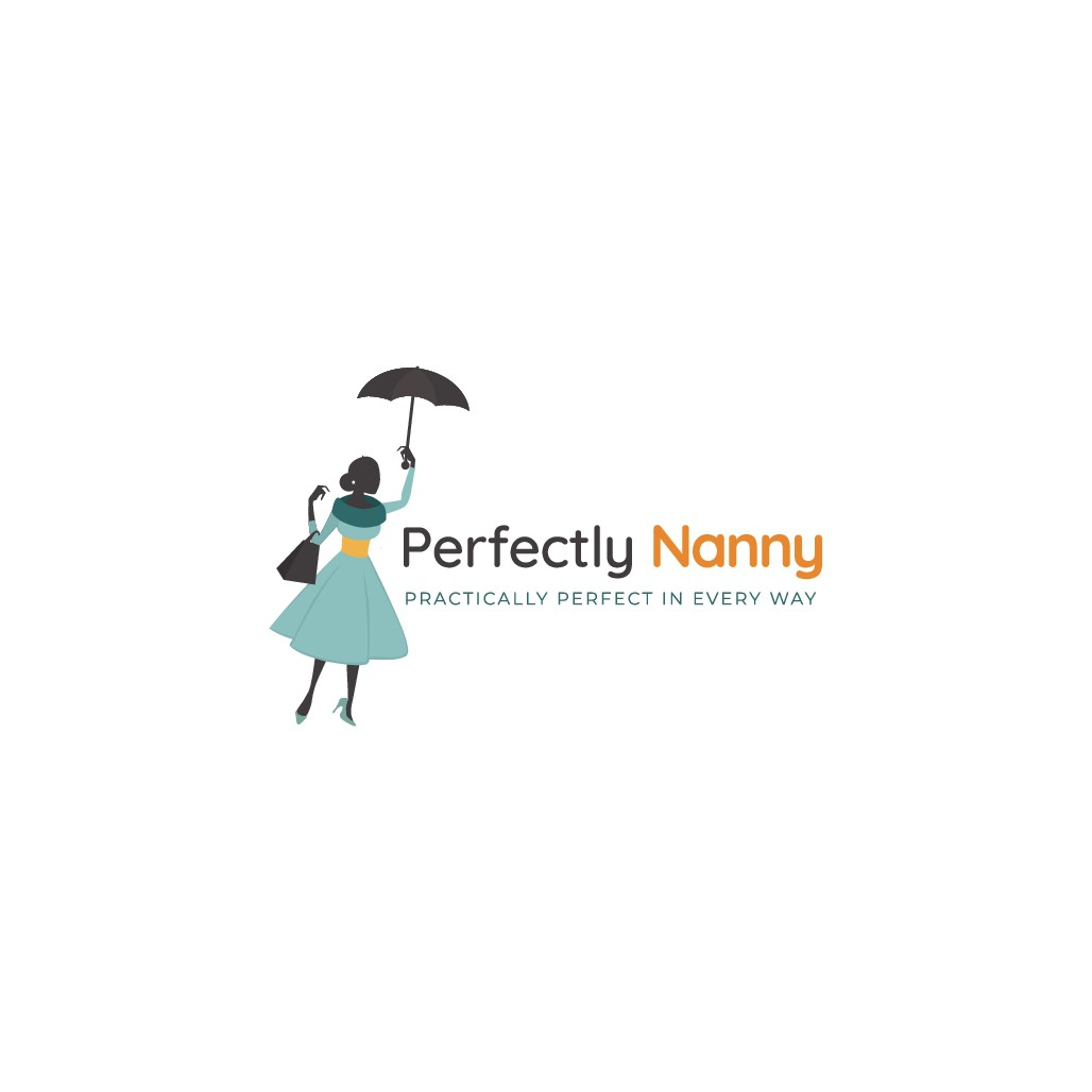 Design a logo that is simple and memorable that appeals to moms/women 18-40
