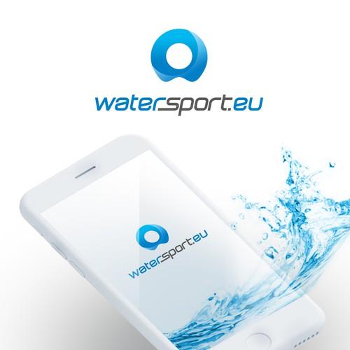 watersport.eu