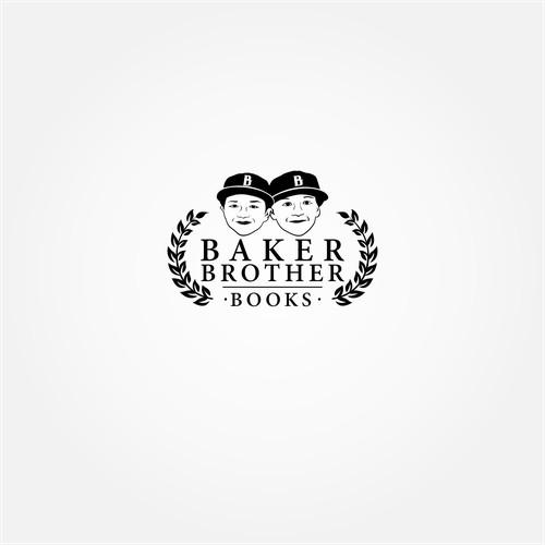 baker brother books