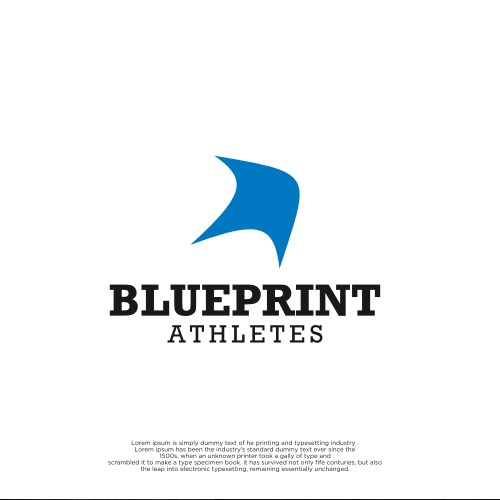 Blueprint Athletes