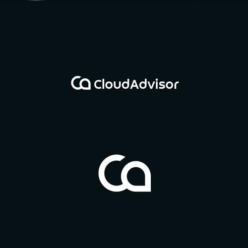 CloudAdvisor