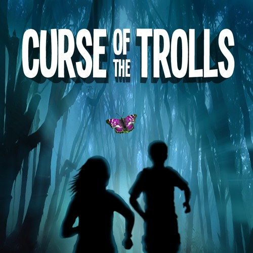 Curse of the Trolls