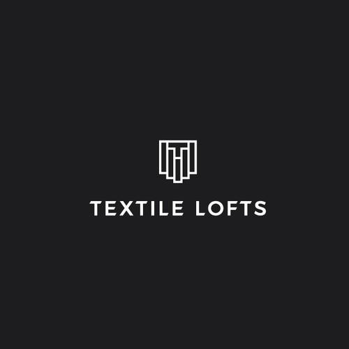 Textile Lofts