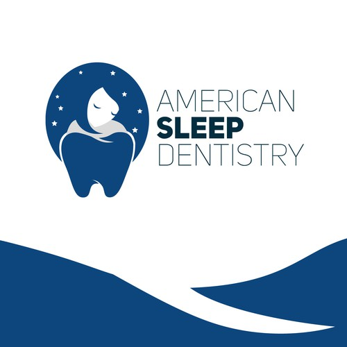 American Sleep Dentistry Logo
