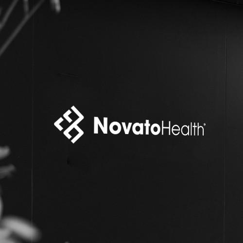 NovatoHealth
