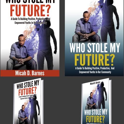 Who stole my future?