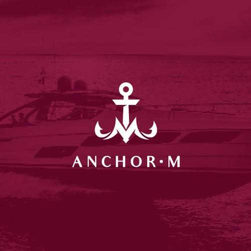 Anchor M