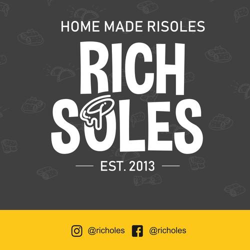 Rich Soles