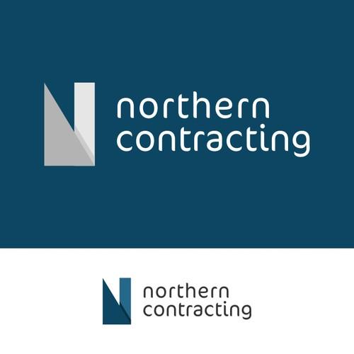 Northern Design