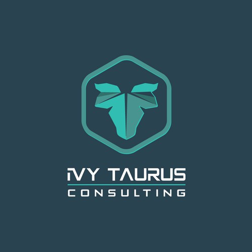 Ivy Taurus