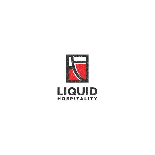 Liquid Hospitality