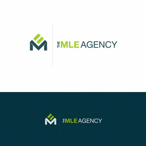 MLE Agency (Mailing Company)