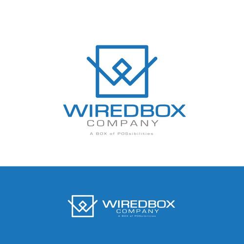 Wiredbox