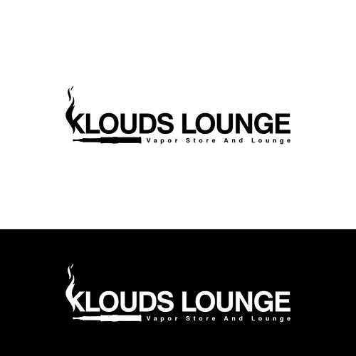 KLOUDS LOUNGE