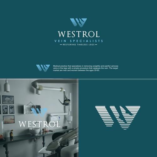 westrol