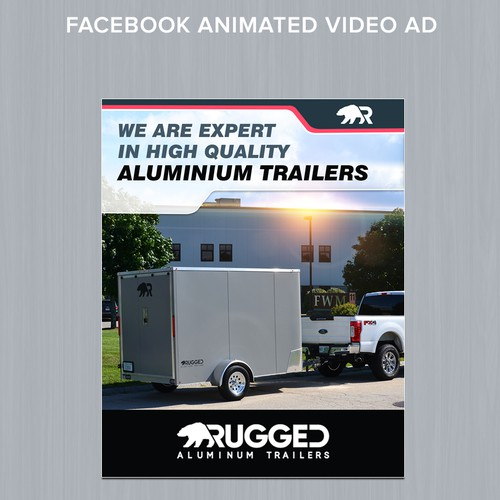 Facebook Marketing Video