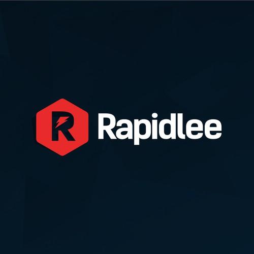 Rapidlee