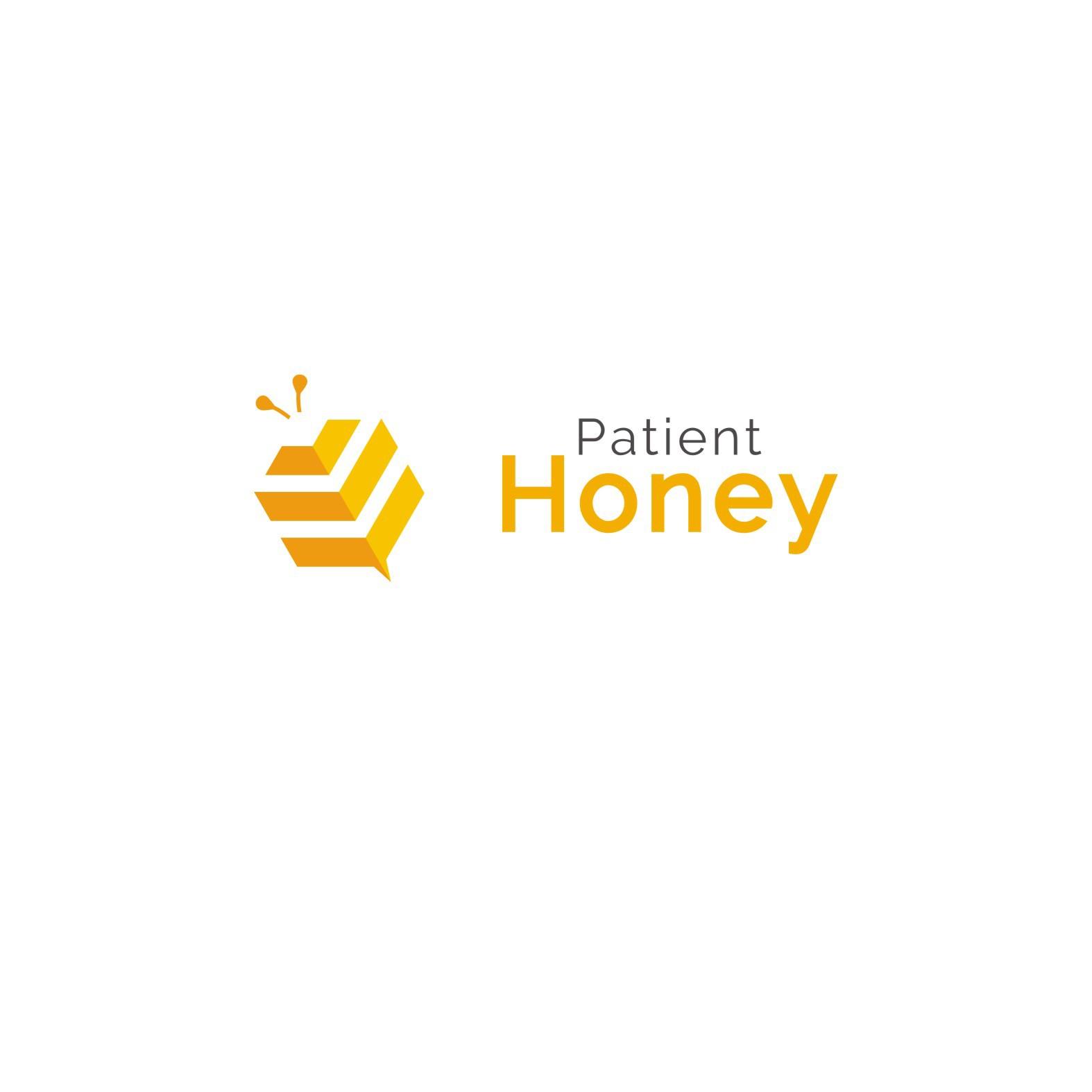patient honey logo