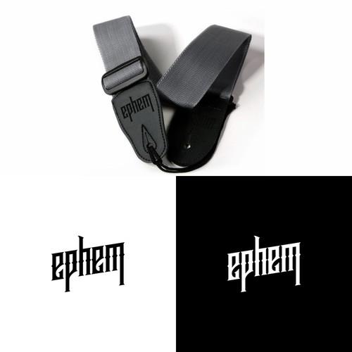 ephem