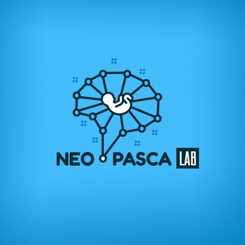 NeoPascaLab