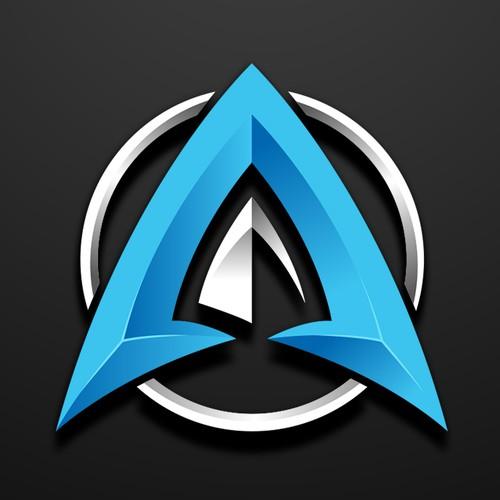Alfa Games