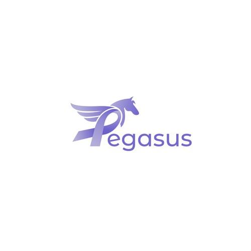 Pancreatic and EsophagoGastric Cancer Logo