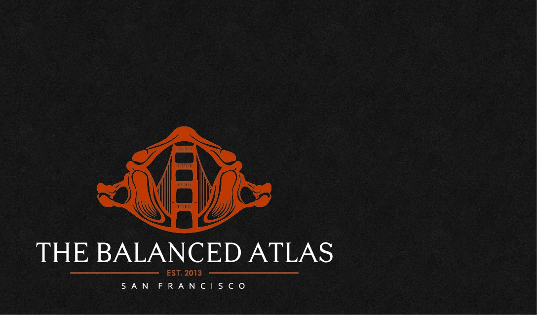 Help Us Stand Out in San Francisco! Modern Medical Office Needs Trendy Stationary