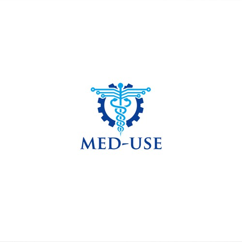 logo for medical technology