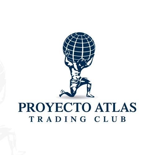 Proyecto Atlas Trading Group