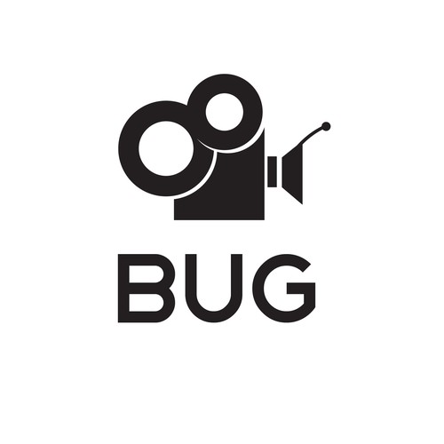 Acting BUG logo