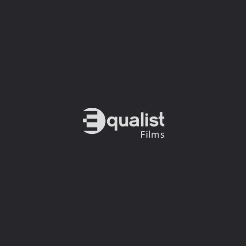 Films produces company logo