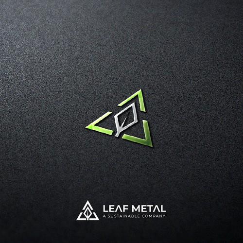 Leaf Metal