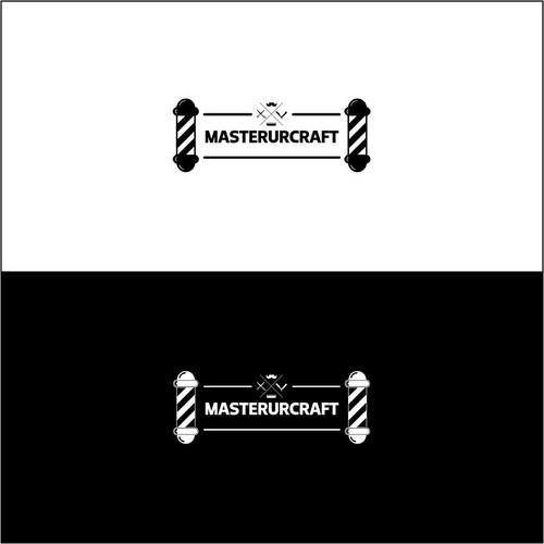 Masterurcraft