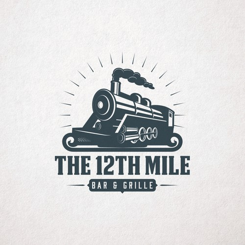 The 12th Mile Bar & Grille