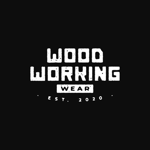 Wood Working Wear