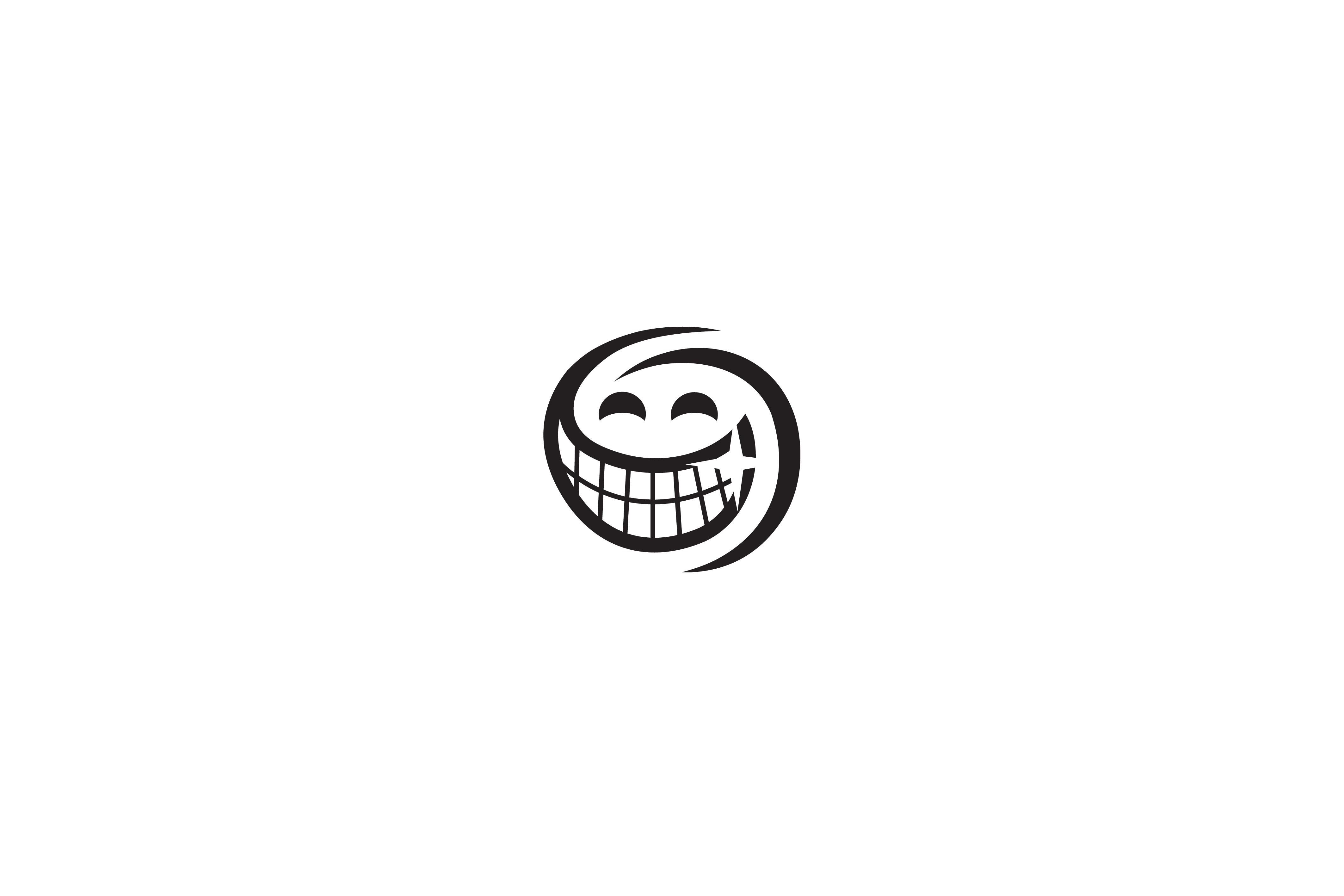 FunkkOFF!™ TeethRefreshers™  kick ass logo design!