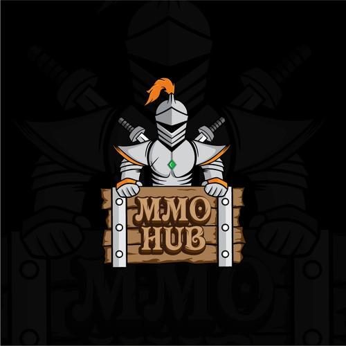 MMO HUB